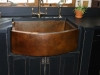 copper_kitchen_sink_1.jpg