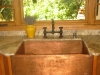 copper_kitchen_sink_2.jpg