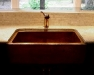 copper_kitchen_sink_3.jpg