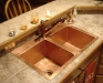 kitchen_copper_sink_3.jpg