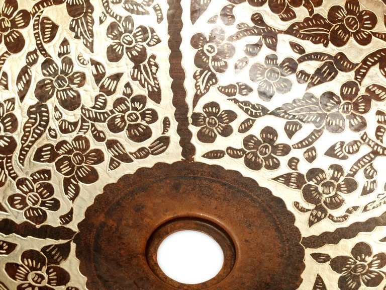Copper_bathroom_sink_2