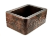bowl_copper_sink_1.jpg