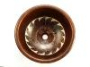 bowl_copper_sink_3.jpg