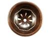 bowl_copper_sink_4.jpg