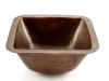 copper_kitchen_sink_6.jpg