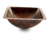 copper_kitchen_sink_7.jpg