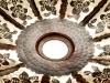 hammered_copper_sink_6.jpg