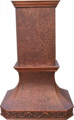 copper_vent_rustica_02.jpg
