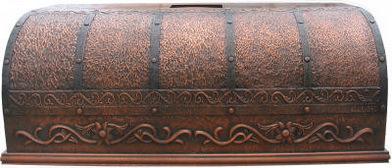 copper_vent_rustica_07.jpg