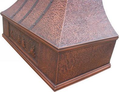 copper_vent_rustical_02.jpg