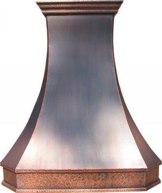copper_vent_rustical_03.jpg