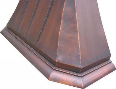 copper_vent_rustical_05.jpg
