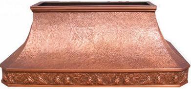 copper_vent_rustical_07.jpg
