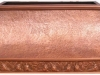 copper_vent_rustical_07.jpg