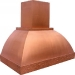copper_vent_rustical_08.jpg