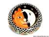 keramik_waschschalle_mexikanisch_1.jpg