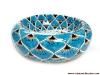 keramik_waschschalle_mexikanisch_2.jpg