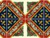 Mexican_Talavera_pattern_01.jpg
