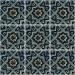 Mexican_Talavera_pattern_02.jpg