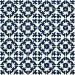 Mexican_Talavera_pattern_03.jpg