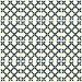 Mexican_Talavera_pattern_04.jpg