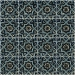 Mexican_Talavera_pattern_05.jpg