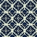Mexican_tile_pattern_01.jpg