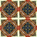 Mexican_tile_pattern_02.jpg