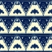 Mexican_tile_pattern_04.jpg