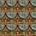 Talavera_pattern_01.jpg
