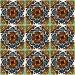 Talavera_pattern_02.jpg