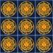 Talavera_pattern_04.jpg