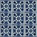Talavera_pattern_05.jpg