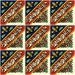 Talavera_pattern_06.jpg
