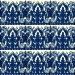 Talavera_pattern_07.jpg