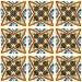 Talavera_pattern_08.jpg