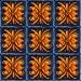 tile_pattern_01.jpg