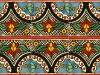 tile_pattern_03.jpg