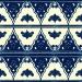 tile_pattern_04.jpg