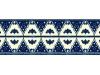 tile_pattern_05.jpg