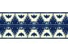 tile_pattern_06.jpg