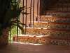 mexican_tiles_stairs_3.jpg