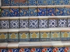 mexican_tiles_stairs_6.jpg