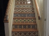 mexican_tiles_stairs_7.jpg