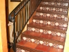 mexican_tiles_stairs_8.jpg
