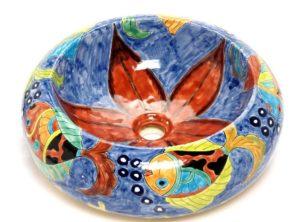 Piastrelle ceramiche