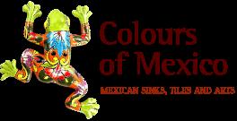 Lavabi lavandini messicani